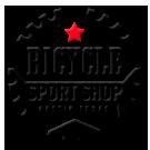 Bicycle Sport Shop Logo
