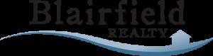 Blairfield Logo