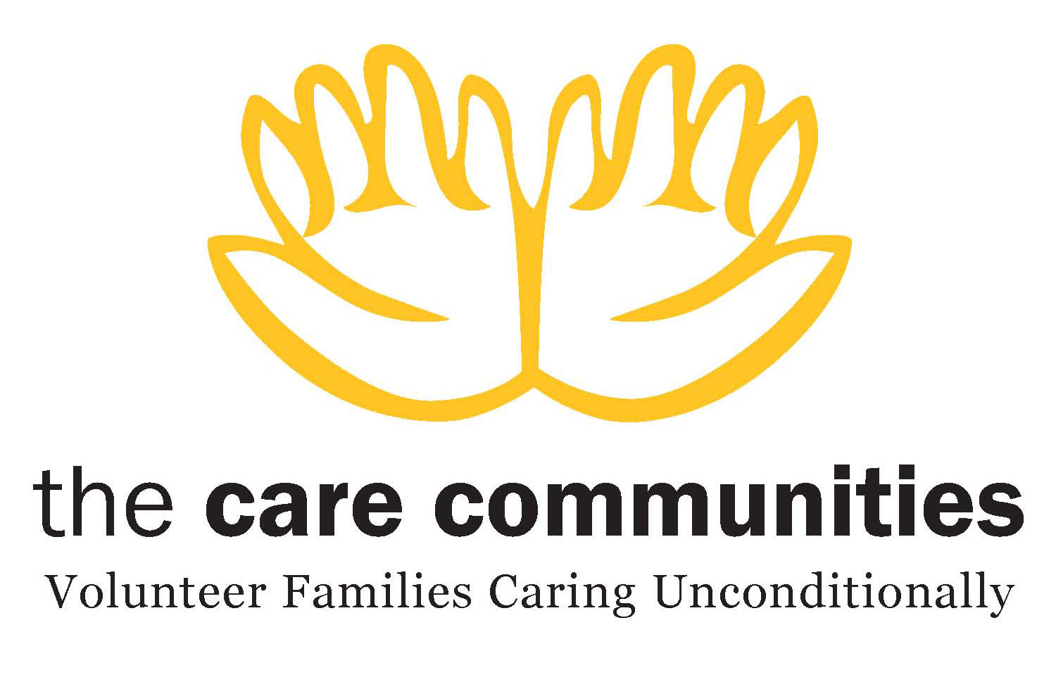 Care Communities Logo